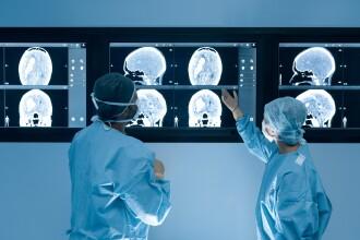 iLikeIT. Platforma care îi ajută pe medici să colaboreze chiar și de la distanță