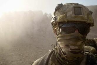 General de armată: Trupele australiene au ''ucis ilegal'' 39 de afgani