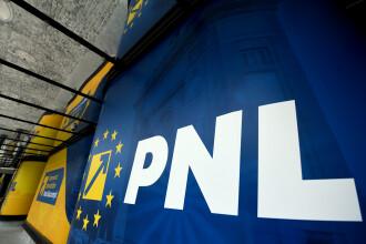 Programul de guvernare al PNL: Cea mai mare creştere economică din UE și salarii mai mari cu 50%