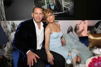 """Jennifer Lopez s-a luptat cu depresia în pandemie: """"Rugăciunile m-au ajutat mult"""""""