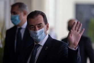 """AFP: """"Orban contra Orban"""". De ce este considerat premierul român un """"bun elev european"""""""