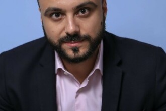 """Cozmin Mihai, psihiatru, despre violența domestică în pandemie: """"Nu acceptați perpetuarea calvarului"""""""
