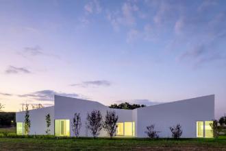 Număr record de proiecte, la competiția organizată de Ordinul Arhitecţilor, în Bucureşti
