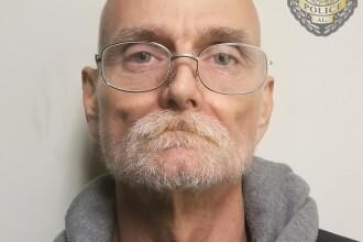 Bolnav în stadiu terminal, un bărbat a recunoscut o crimă comisă acum 25 de ani
