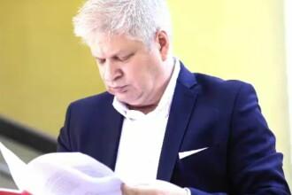 Acuzații grave pentru Dan Tudorache, fostul edil de la Sectorul 1. Ar fi luat 3,2 milioane de euro mită