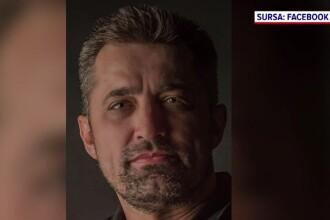 """Liderul grupării de motocicliști """"Hell's Angels"""" din România ar fi negociat uciderea a doi rivali"""