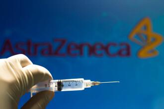 Vaccinul dezvoltat de AstraZeneca, mult mai ieftin decât vaccinurile Pfizer și Moderna