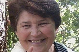 Pățania unei femei care a cerut dosarul medical al mamei moarte de COVID