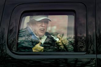 Foști responsabili republicani de securitate naţională îndeamnă partidul să-i ceară lui Trump să-şi recunoască înfrângerea
