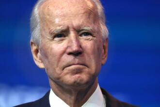 Donald Trump acceptă că tranziţia către administraţia Biden poate începe, dar nu recunoaşte înfrângerea