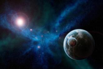 Un fenomen extrem de rar va avea loc pe cer in seara de 21 decembrie. Urmatorul ar putea avea loc abia in 2080