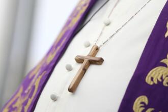 Cel mai mare pelerinaj catolic din lume, Fecioara din Guadalupe, anulat din cauza coronavirusului