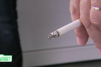 Cum ne putem pierde dinții din cauza fumatului. Pericolul la care ne expunem și ce sfaturi ne dau medicii