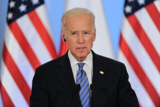 Preşedintele ales Joe Biden numeşte o echipă de comunicare exclusiv feminină