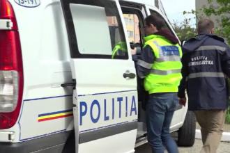 Condamnare pe viață pentru un tânăr din Iași care a comis o dublă crimă, anul trecut