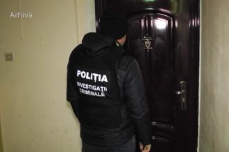 Femeie de 65 de ani, ucisă într-o scară de bloc din Brașov. Ce au descoperit legiștii la autopsie