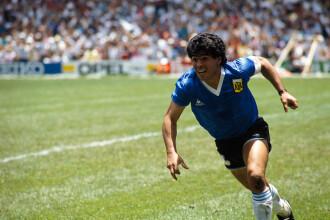 Cauza morții lui Maradona a fost anunțată. Ce s-a descoperit la autopsie