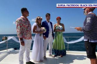 Experiențele unor români care s-au căsătorit peste hotare. Ce probleme au întâmpinat