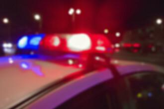Un băiat de 13 ani, din Timişoara, a fost găsit spânzurat în camera sa