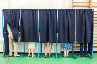 Alegeri parlamentare. Câte zile poate vota diaspora la scrutinul din decembrie 2020