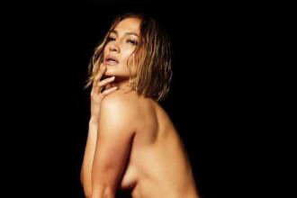 Jennifer Lopez, complet dezbrăcată pe Instagram. Ce surpriză le pregătește fanilor