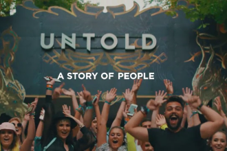 Untold 2021 se va desfășura între 5 și 8 august. Ce spun organizatorii