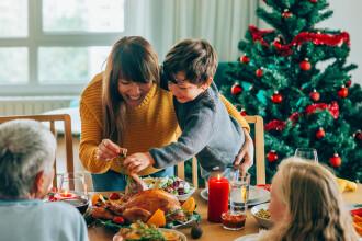 Crăciun şi Revelion în Europa, în pandemie. Ghidul sărbătorilor de iarnă 2020