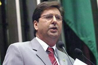 Politician din Brazilia ales primar în timp ce este în comă, din cauza coronavirusului