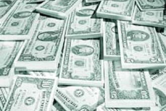 Vesti bune de la FMI: economia mondiala a revenit pe crestere