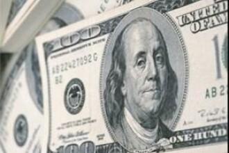 Dolarul pierde teren in fata euro