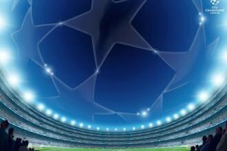 Crezi ca Steaua si Cluj vor trece de faza grupelor?