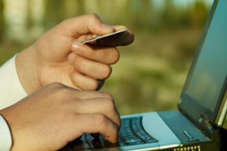 Vezi aici cum poti plati impozitele si amenzile online!