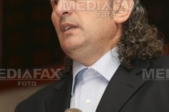Miron Cozma: Simota, un hot. A vandut promovarea Jiului formatiei CFR Cluj