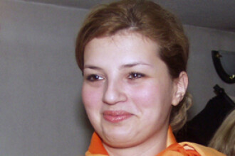 Ioana Basescu vrea copii!