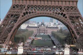 Franta lovita in plin de recesiunea economica