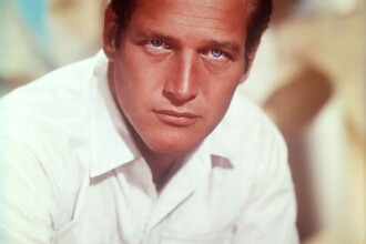 Omagiu lui Paul Newman pe Broadway