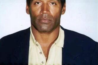 OJ Simpson risca inchisoarea pe viata, la 13 ani de la