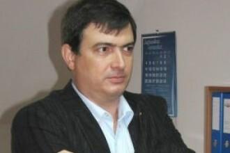 Profesorii il dau in judecata pe premierul Tariceanu!