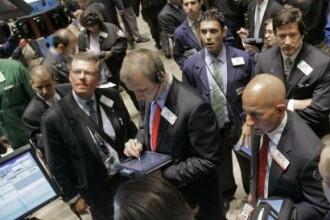 Criza economica din 2008, doar o asemanare izbitoare a celei din 1929?