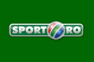IBU Pro TV lanseaza jocuri.sport.ro,cea mai tare colectie de jocuri din .ro