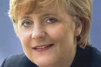 Criza economica creeaza disensiuni intre tarile membre UE