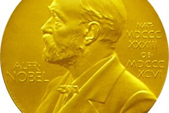 Premiul Nobel: Doi francezi si un german, laureati pentru medicina