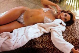 Jennifer Lopez e disperata! Fostul sot ameninta cu casete porno!