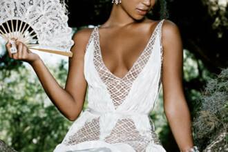 Recorduri pe internet! Beyonce e cea mai accesata pe YouTube