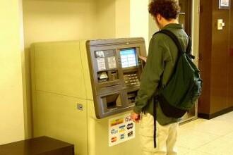 Irlanda nu renunta la moneda unica. Zona euro nu se destrama