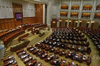 Mai exista drept de proprietate in Romania?