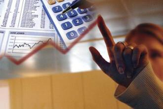 China avertizeaza Europa: Nu va asteptati la salvare financiara din partea noastra