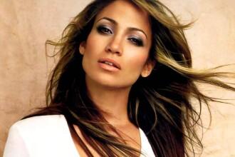 Jennifer Lopez a avut o criza nervoasa