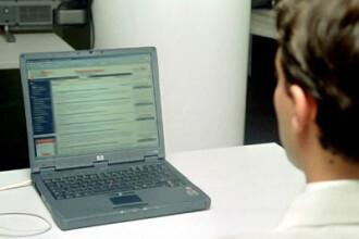 Examen auto pe calculator si la Hunedoara