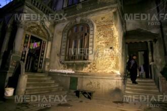 Primarul sectorului 2 a declarat razboi celor care ocupa abuziv locuinte